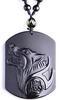 obsidienne-loup-pendentif-collier-game-of-thrones