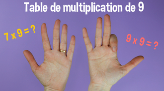 table-de-multiplication-de-9